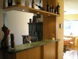 Restaurace interiér 4