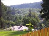Pohled do přírody 1